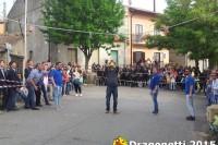 Festa Dragonetti 2015 (61/78)