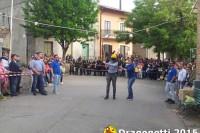 Festa Dragonetti 2015 (62/78)