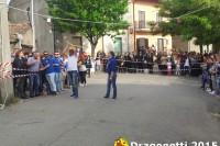 Festa Dragonetti 2015 (64/78)