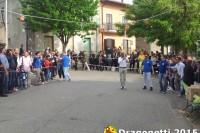 Festa Dragonetti 2015 (65/78)