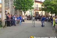 Festa Dragonetti 2015 (66/78)