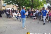 Festa Dragonetti 2015 (67/78)