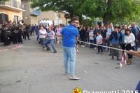 Festa Dragonetti 2015 (69/78)