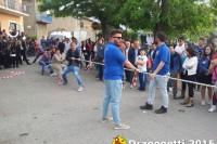 Festa Dragonetti 2015 (70/78)