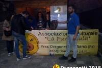 Festa Dragonetti 2015 (75/78)
