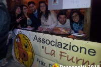 Festa Dragonetti 2015 (77/78)