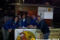 Festa Dragonetti 2015 (78/78)