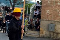 Festa Dragonetti 2017 (4/151)
