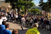 Festa Dragonetti 2017 (19/151)