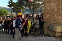 Festa Dragonetti 2017 (24/151)