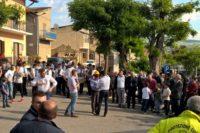 Festa Dragonetti 2017 (31/151)