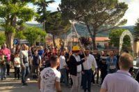 Festa Dragonetti 2017 (35/151)