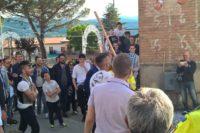 Festa Dragonetti 2017 (40/151)