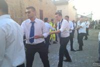 Festa Dragonetti 2017 (51/151)