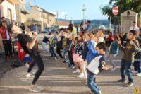 Festa Dragonetti 2017 (63/151)