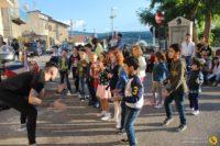 Festa Dragonetti 2017 (64/151)