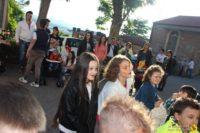 Festa Dragonetti 2017 (67/151)