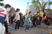 Festa Dragonetti 2017 (70/151)