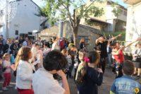 Festa Dragonetti 2017 (75/151)