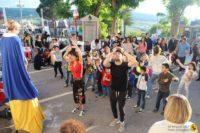 Festa Dragonetti 2017 (76/151)