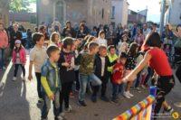 Festa Dragonetti 2017 (77/151)