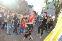 Festa Dragonetti 2017 (79/151)