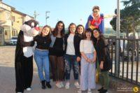 Festa Dragonetti 2017 (88/151)