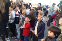 Festa Dragonetti 2017 (89/151)