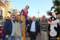 Festa Dragonetti 2017 (92/151)