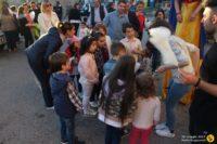 Festa Dragonetti 2017 (103/151)