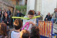Festa Dragonetti 2017 (105/151)