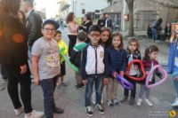 Festa Dragonetti 2017 (122/151)