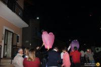 Festa Dragonetti 2017 (145/151)