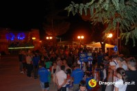 Festa dell'acqua 2013 (19/93)