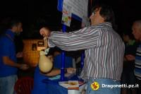 Festa dell'acqua 2013 (22/93)