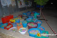 Festa dell'acqua 2013 (23/93)