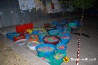 Festa dell'acqua 2013 (24/93)