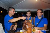Festa dell'acqua 2013 (38/93)