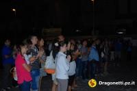 Festa dell'acqua 2013 (47/93)