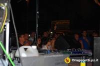 Festa dell'acqua 2013 (54/93)