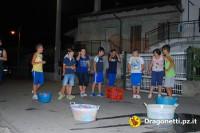 Festa dell'acqua 2013 (60/93)