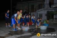 Festa dell'acqua 2013 (63/93)