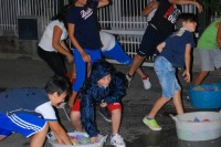 Festa dell'acqua 2013 (64/93)