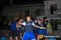 Festa dell'acqua 2013 (65/93)
