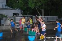 Festa dell'acqua 2013 (66/93)