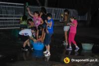 Festa dell'acqua 2013 (67/93)