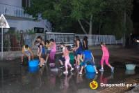 Festa dell'acqua 2013 (68/93)
