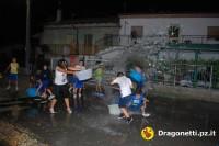 Festa dell'acqua 2013 (69/93)