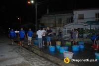 Festa dell'acqua 2013 (70/93)