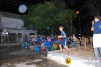 Festa dell'acqua 2013 (71/93)
